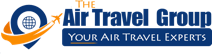 The Air Travel Group