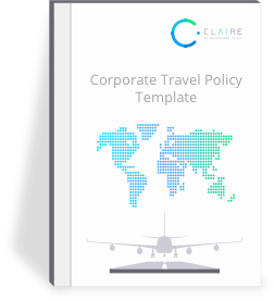 Travel Policy Download
