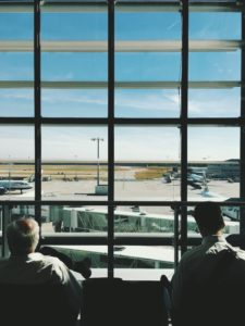 airport-tips