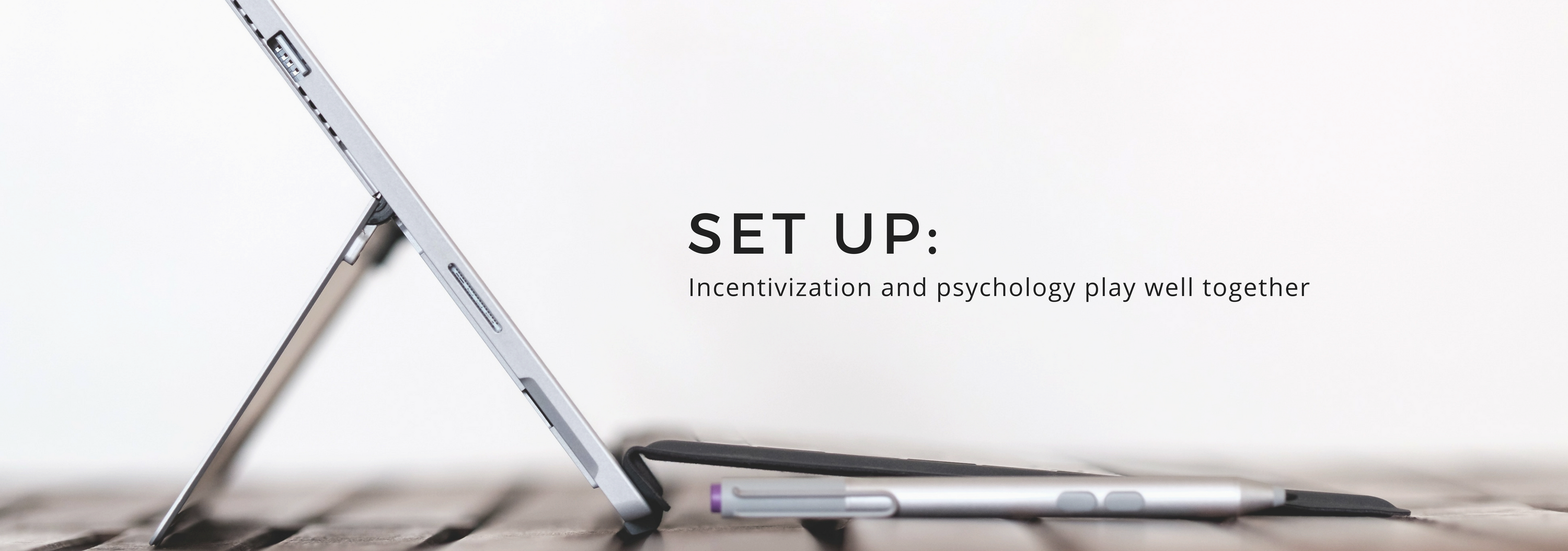 incentivization-and-psychology-play-well-together