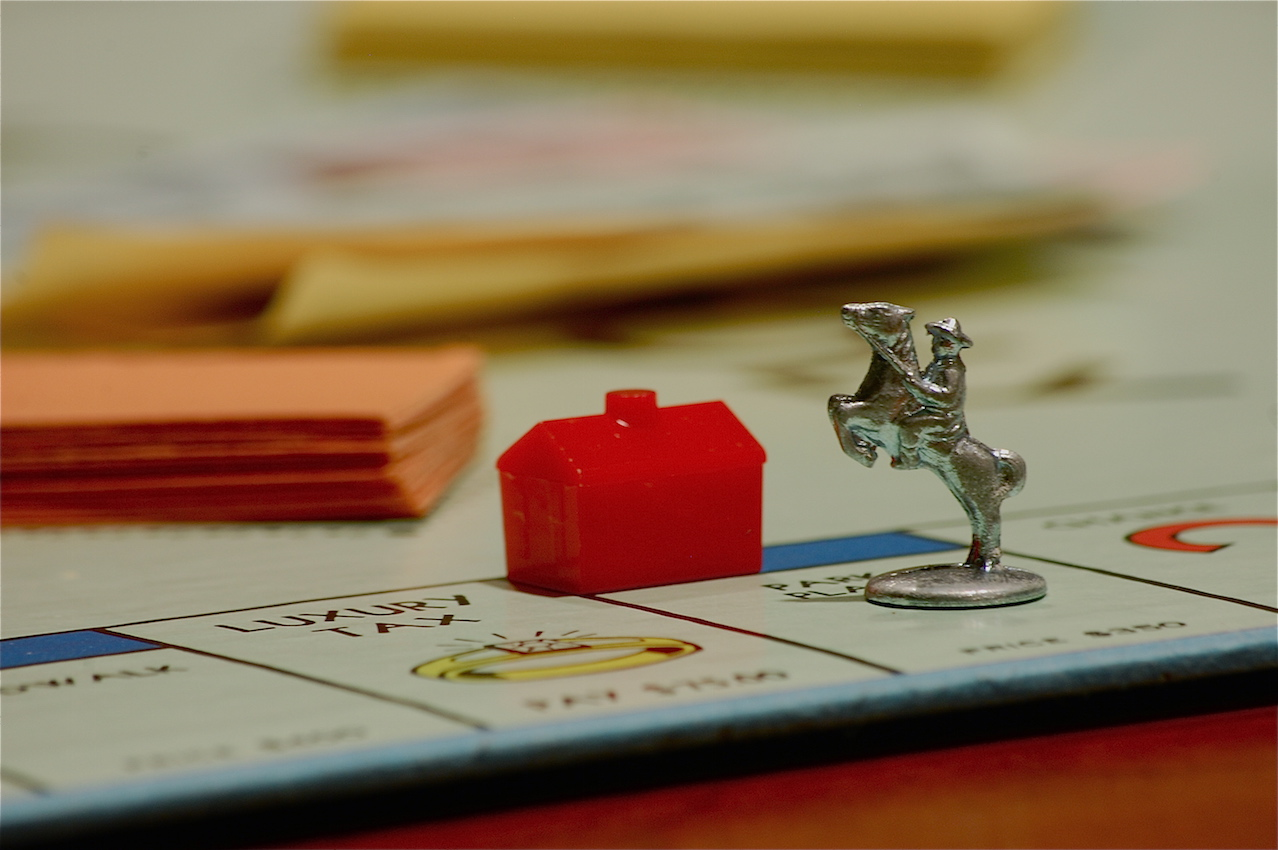 monopoly-gamification-business-travel