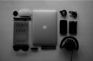 organized-technology-travel-gadgets