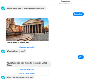 skyscanner-messenger-bot-flight-search-rome-italy