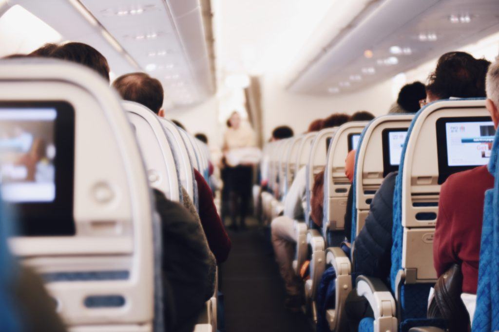 common-travel-mistakes-airplane-passengers