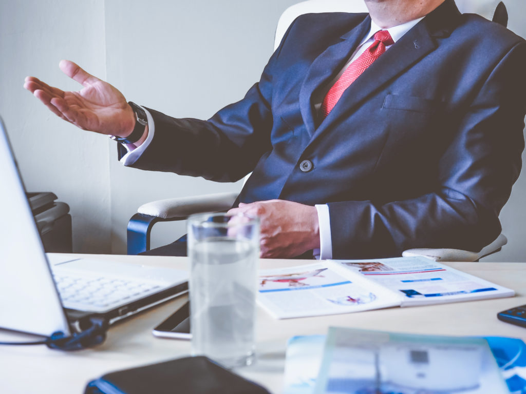 micromanagement-boss-suit-and-tie