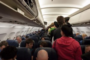 people-boarding-plane