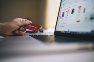 online purchase diversity improves customer loyalty